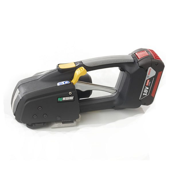batterystrapping.com-battery-strapping-tool-MB820-16-19mm-PET-PP