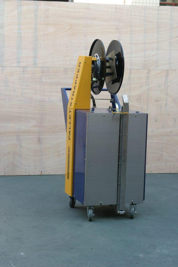 batterystrapping.com-masina-legare-cu-banda-paleti-COMBO-ieftina