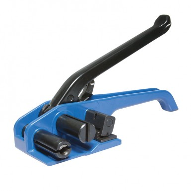 batterystrapping.com-Aparat-tensionare-banda-portabil-pentru-banda-textila-25-50-mm
