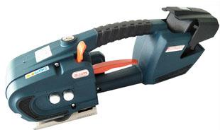 batterystrapping.com-aparat-de-legat-paleti-TES-12-16mm-PET-PP-ieftin-nou