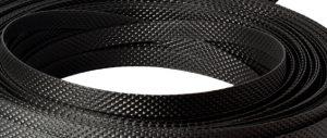 Banda plastic PP 12 si 16mm pentru ambalare paleti pret mic calitate inalta