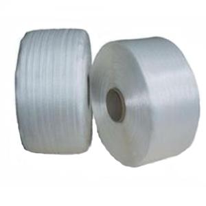 Benzi legat textile 16mm sau 19mm pret