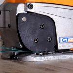 aparat-bandat-pe-baterii-gt-smart-ieftin