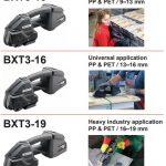 Interval-aparat-de-legat-pe-baterie-Signode-BXT3