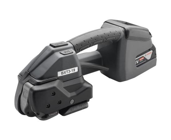aparat-de-legat-pe-baterie-Signode-BXT3