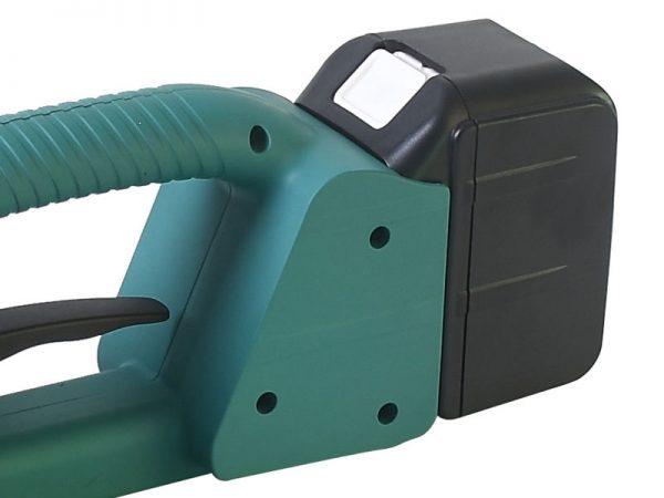 aparat-legat-banda-pe-baterii-NEO-9-16mm-pret-redus