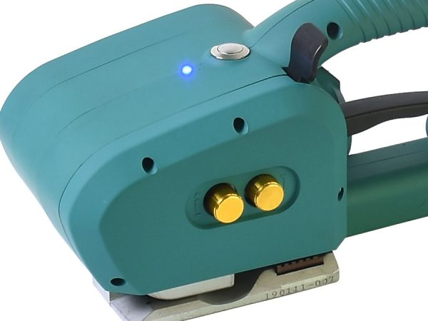 aparat-legat-banda-pe-baterii-NEO-9-16mm-nou
