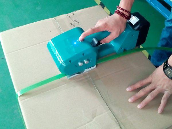 aparat-legat-banda-pe-baterii-NEO-9-16mm-achizitie