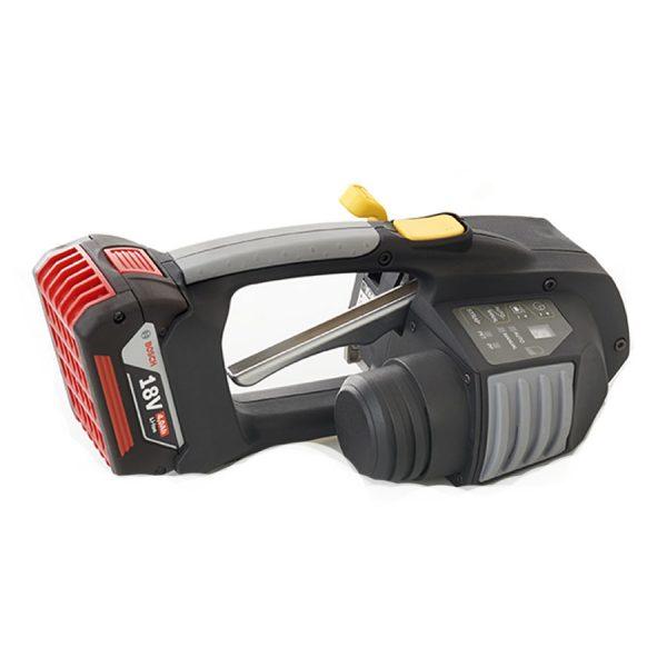 batterystrapping.com-aparat-manual-legat-banda-pp-cu-baterii-MB620-12-16mm-pret-nou