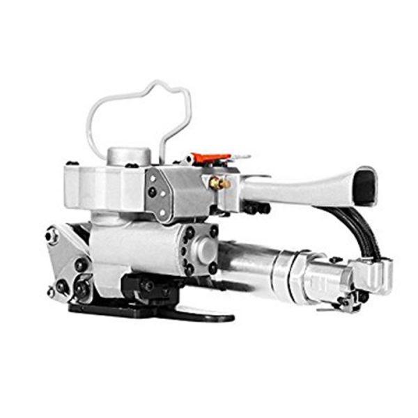 batterystrapping.com-masina-pneumatica-de-legat-cu-banda-AIR19-13-19mm-PET-PP