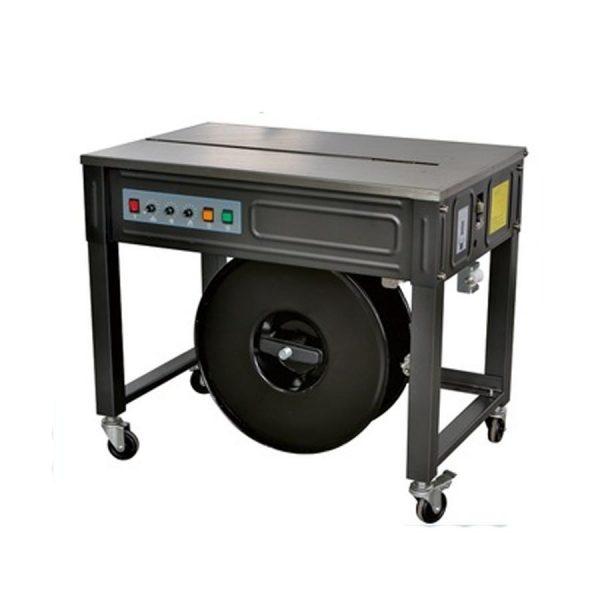 batterystrapping.com-masina-de-legat-banda-HIPO-5-15mm-PP