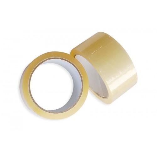 batterystrapping.com-banda-adeziva-transparenta-bopp-48mm-66m