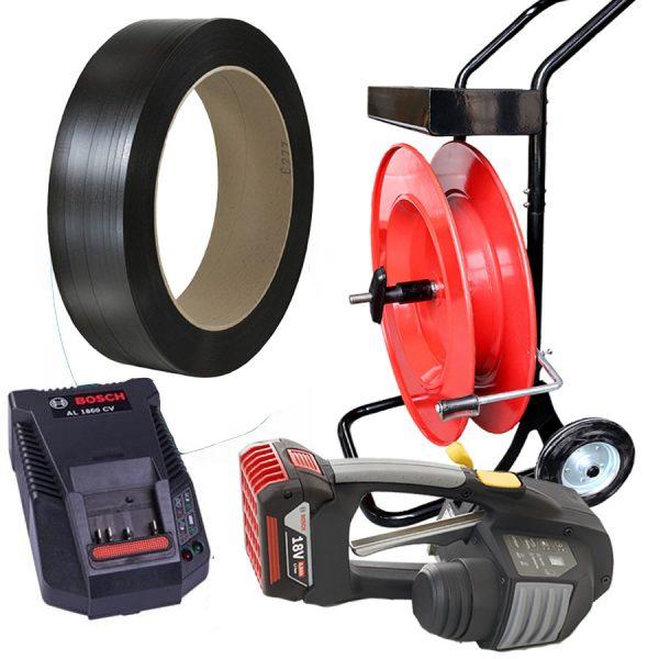 batterystrapping.com-kit-legare-cu-banda-pp-MB620-12-16mm-carucior-banda-pret
