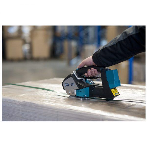 batterystrapping.com-aparat-de-legat-banda-cu-baterii-BW-01-10-16mm-PET-PP-ieftin