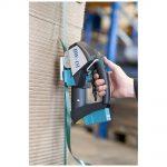 batterystrapping.com-aparat-de-legat-banda-cu-baterii-BW-01-10-16mm-PET-PP-pret