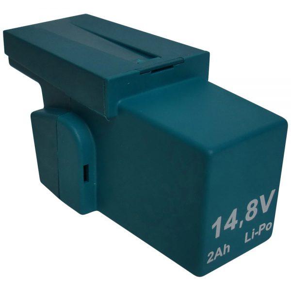 batterystrapping.com-aparat-de-legat-banda-cu-bateriil-BW-01-10-16mm-PET-PP-pret-baterie