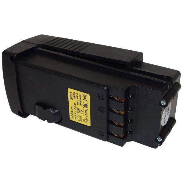 batterystrapping.com-aparat-de-legat-banda-PP-cu-baterii-BW-03-11-16mm-PET-PP-baterie