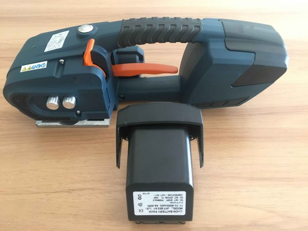 batterystrapping.com-aparat-de-legat-paleti-TES-12-16mm-PET-PP-pret-ieftin
