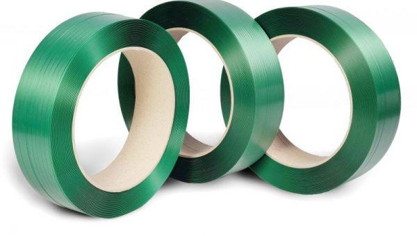 batterystrapping.com-banda-PET-plastic-ambalare-12mm-16mm-19mm-pret