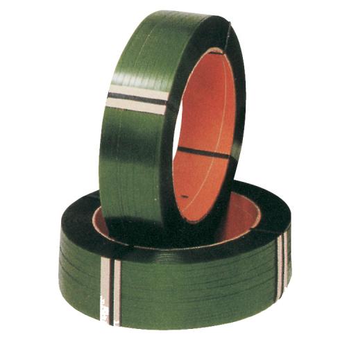 batterystrapping.com-banda-PET-ambalare-12mm-16mm-19mm-pret-cumpara