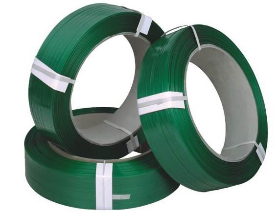 batterystrapping.com-banda-plastic-de-legat-PET-12mm-16mm-19mm