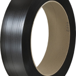 banda-pp-plasric-12mm-16mm-pret