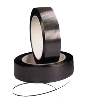 batterystrapping.com-banda-PP-12mm-16mm