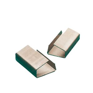 Sigilii, cleme, capse metalice banda pp 13mm sau 16mm