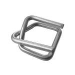 batterystrapping.com-pret-catarame-metalice-pentru-legare-banda-textila-compozita-16mm-19mm-25mm
