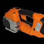 GT-SMART SIAT aparat bandat pe baterii
