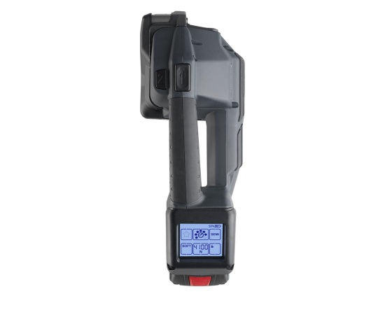 lcd-aparat-de-legat-pe-baterie-Signode-BXT3