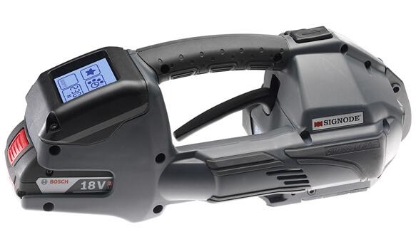 pret-aparat-de-legat-pe-baterie-Signode-BXT3