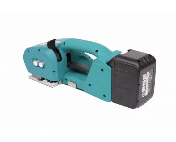 aparat-legat-banda-PET-PP-pe-baterii-NEO-9-16mm