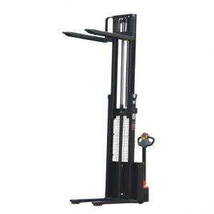 Specificatii liza electrica 350 cm 1500 kg