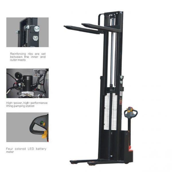 Liza-electrica-7SMITH-1500kg-3500-mm-1500kg